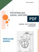 persentasi patofisiologi gagal jantung.pptx