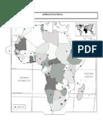 08 Afrikako Mapa Politiko Mutua