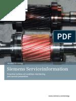 siemens recomendation p110177 varnish flyer e rz 111102 lr 2