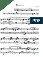 IMSLP00462-Chopin - 2 Mazurkas