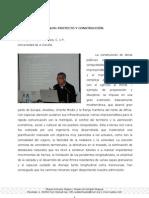 Conferencia_Puentes