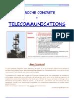 2005-11-30 Approche Concrete Des Telecomunications