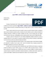 Invitatie-Coferinta-Legea-115-2012