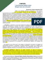 Por una escuela laica.pdf