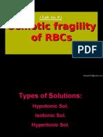 8-RBC fragility