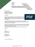 Resa Tapp Psc Review Letter