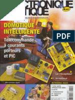 Electronique Pratique - 291-2005-02