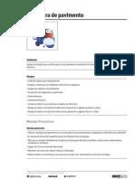 cortadora pavimento.pdf