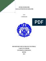 Aplikasi Keramik - Cover fix.docx