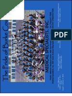 Football Program 2012-2013 (4)