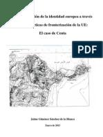 La construcción de la identidad europea a través de las prácticas de fronterización de la UE.pdf