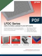 LFDC (1) (2)