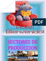 Diapositivas Para Microclase de Didactica Globalizadora