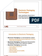 packaging electronic.pdf