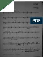 Berio, L. - Sequenza VIII - Per Violino Solo.pdf