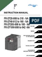 meiden vt230s manual power inverter power supply rh es scribd com