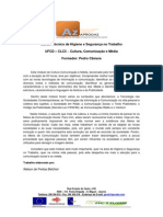 Pra Clc5 PDF