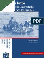 CESM - La lutte contre le narcotrafic.pdf