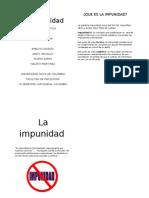 cartilla impunidad.doc