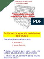 Modellazione Al Sap