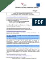 Procesos_de_modificación_de_la_capacidad
