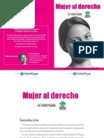 9mujeralderecho.pdf