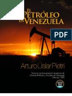 El Petróleo en Venezuela