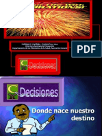 02 Celebraciónes Decisiones.ppt
