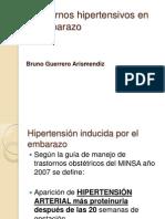 marcador placenent para radiación estereotáctica a la próstata