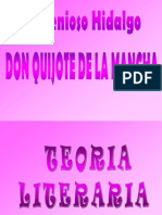 donquijote.ppt
