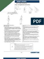 Crane Hook Design.pdf