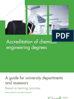 Accreditation Guide 0212
