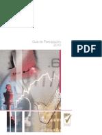 Premio a la calidad.pdf
