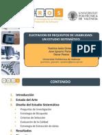 ELICITACION DE REQUISITOS DE USABILIDAD.pdf