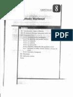 Martenot.pdf
