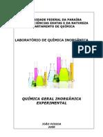 Farmacia_apostila-geral e Inorganica