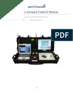 Control+Station+User+Manual+V1.0