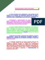 561876_CONSIDERAÇÕES INICIAIS - CONTABILIDADE SOCIAL atual