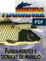 220-livro-piscicultura-fundamentos-e-tecnicas-de-manejo.pdf
