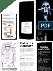 Final ugh.pdf