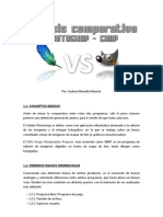 Comparativapshop Gimp 101024100901 Phpapp01
