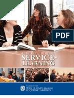OSL Faculty Guide 2011.pdf