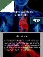 infartoagudodemiocardiopptsi-100826215909-phpapp01