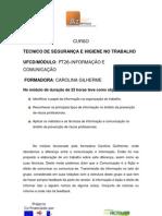 PRA FT26
