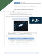 Evaluación Unidad 1-Hipertexto 6