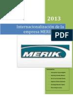 monografia comercio exterior.docx