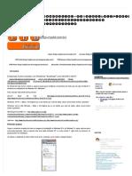 """[Tutorial] Como montar um Pendrive """"bootável"""" com WinXP e Win7 _ CPD Diário"""