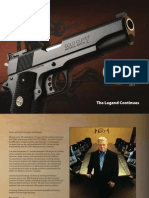 2012 Colt Catalog (HighRes)
