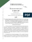 P_del_S_367.pdf