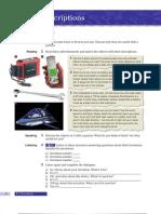 Technical-English-SampleUnit-CB2.pdf